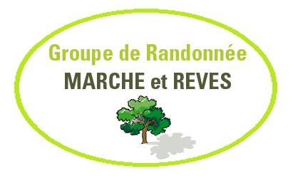 Lundi 02 mai Rando pique-nique sur la journée commune Cieux (haute vienne) Circuit des mégalithes + visite cité de Mortemard plus beau villagede France Départ : 8h30 MJC minibus – […]