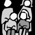 A partir de 18h30 au CSCS/MJC Louis Aragon, venez proposer vos idées, vos envies pour mettre en place des activités à partager avec les enfants. Ce temps sera l'occasion de […]